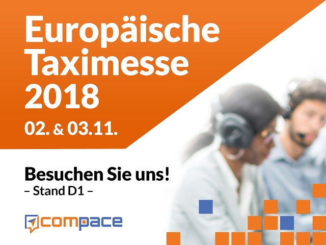 compace_banner_eurotaximesse-2018